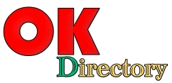 Ok Directory : the link that raise pagerank.